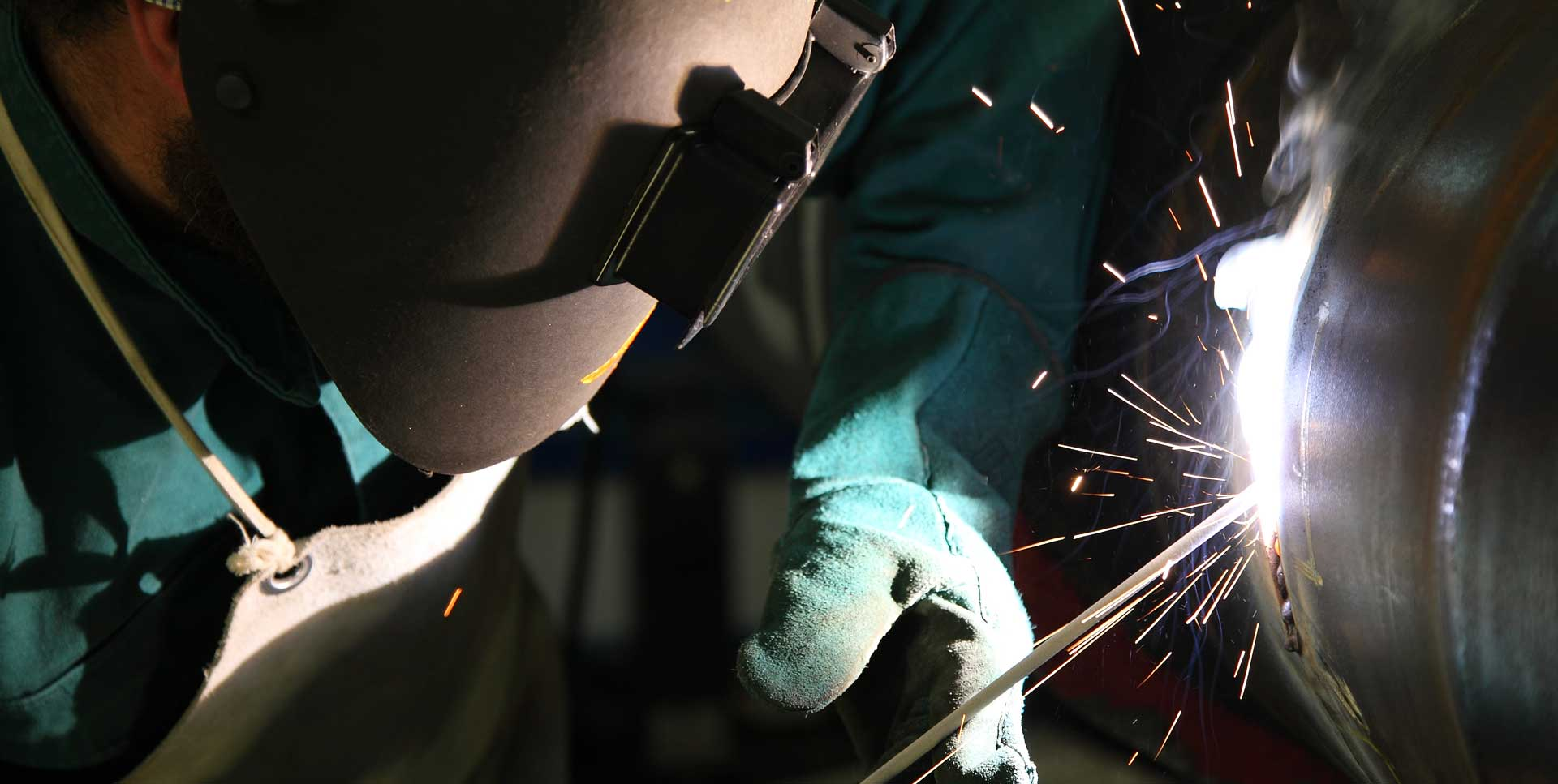 EWS-Engineering and Welding Services